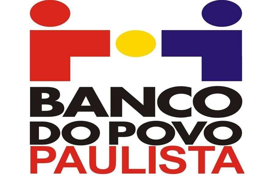 Onde fica o Banco do Povo de São Paulo rua local qual lugar que se localiza credito como fazer empréstimo na agência telefone