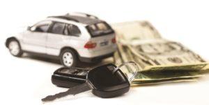 novo empréstimo auto ou quer refinanciar sua atual, primeiro ter tempo para rever suas opções de financiamento de automóveis
