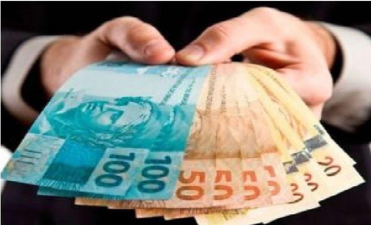 Empréstimo de dinheiro, Agiota, Financiamento, Empréstimo..